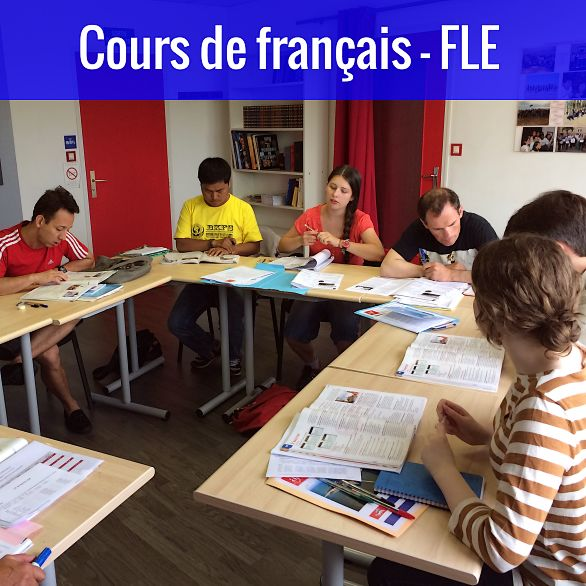 alliance-francaise-cours-francais-fle
