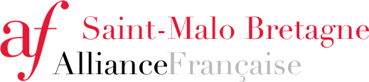 Alliance Française Saint-Malo