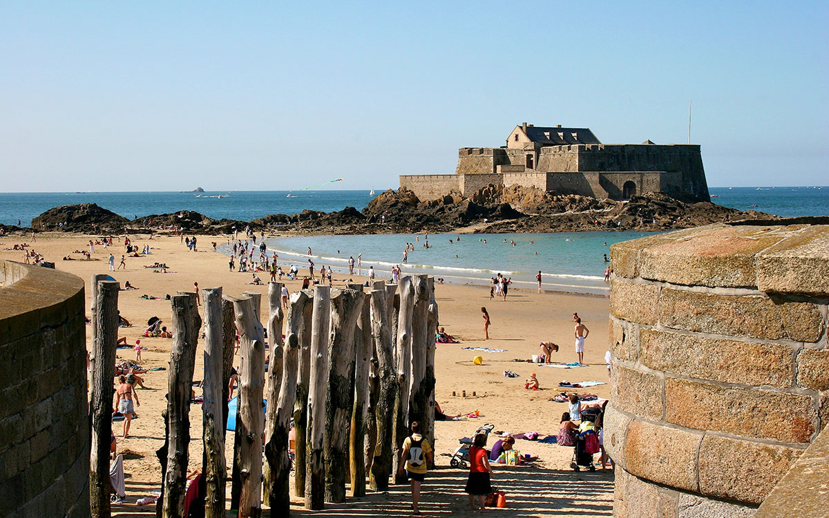 saint-malo-fort-national-01